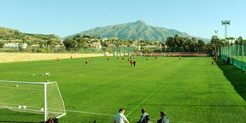 Caribbean-Football-Fields