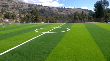 synthetic-grass-for-soccer-field-football-player